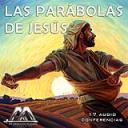 Las Parabolas De Jesus | Audio Books | Religion and Spirituality