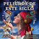 El Peligro De Este Siglo | Audio Books | Religion and Spirituality