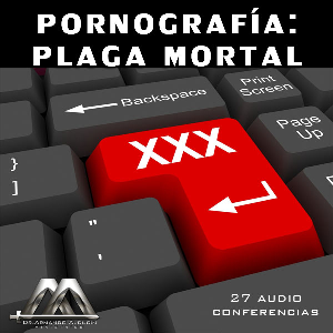Pornografia Plaga Mortal | Audio Books | Religion and Spirituality