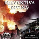 Preventiva Divina | Audio Books | Religion and Spirituality