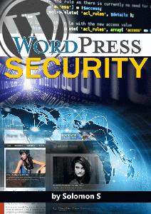 wordpress security advance video training
