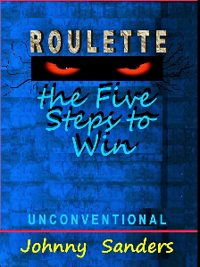 five steps-poster-downloadable