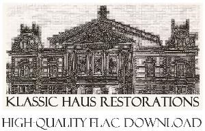 Symphonic Favorites, Vol. 20 - Vienna State Opera Orchestra/Jascha Horenstein/Bologna Theatre Orchestra/Arturo Basile | Music | Classical