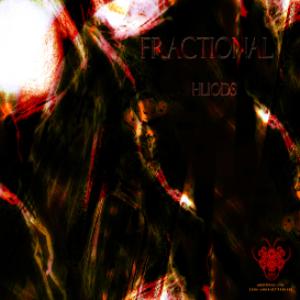 angstprodlp03 fractional - hliods