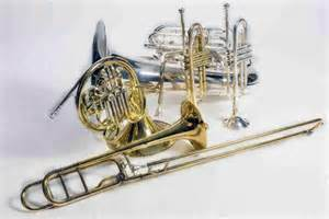 Dona Nobis Pacem for Brass Quintet long version | Music | Classical
