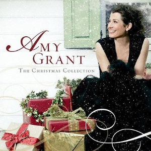 I Need A Silent Night Amy Grant Piano Vocal Rhythm Flute plus | Music | Gospel and Spiritual
