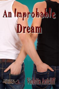 An Improbable Dream | eBooks | Romance