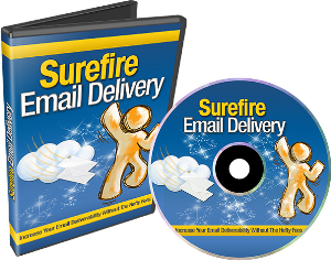 Surefire Email Delivery | Movies and Videos | Special Interest