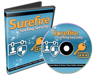 Surefire Surfing Security   Movies and Videos   Special Interest