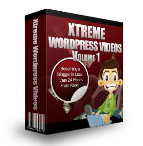Xtreme WordPress Videos V1 | Movies and Videos | Religion and Spirituality