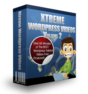 Xtreme WordPress Videos V2 | Movies and Videos | Special Interest