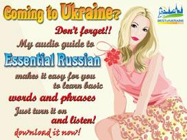 essential russian for the english speaking traveler (part 1)