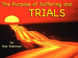 The Purpose of Suffering and Trials on ONE 24 Hour AudioBook | Audio Books | Self-help