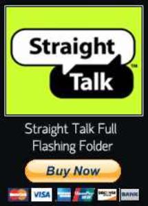ultimate straight talk flashing software