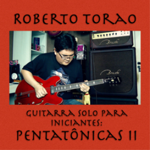 Guitarra Solo para Iniciantes: Pentatonicas II | Movies and Videos | Educational