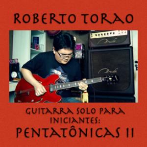 Guitarra Solo para Iniciantes: Pentatonicas II | Movies and Videos | Educational