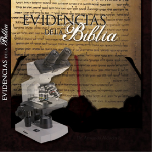 evidencias de la biblia