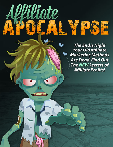 Affiliate Apocalypse | eBooks | Education