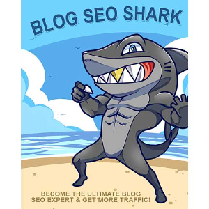Blog SEO Shark | eBooks | Education