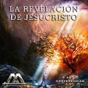 La Revelacion De Jesucristo | Audio Books | Religion and Spirituality