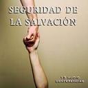 Seguridad De La Salvacion | Audio Books | Religion and Spirituality