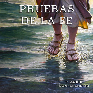 Prueba De La Fe | Audio Books | Religion and Spirituality