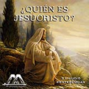 ¿quien Es Jesucristo? | Audio Books | Religion and Spirituality
