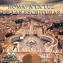 Roma A La Luz De Las Escrituras | Audio Books | Religion and Spirituality