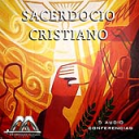 Sacerdocio Cristiano | Audio Books | Religion and Spirituality