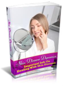 Skin Disease Dynamics | eBooks | Education