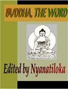 Buddha, The Word | eBooks | Religion and Spirituality