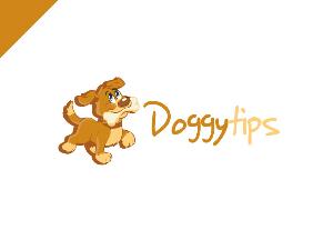 doggytips book bundle $22