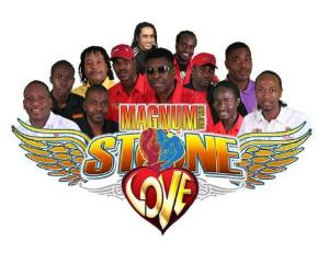 Stonelove Anniversary Reggae Mix 2014 Cd | Music | Reggae