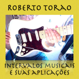 Intervalos Musicais e Suas Aplicações | Movies and Videos | Educational