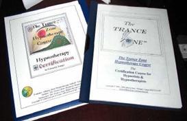 The Trance Zone Manual E-book | eBooks | Self Help