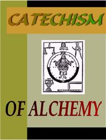 Catechism of Alchemy | eBooks | Reference