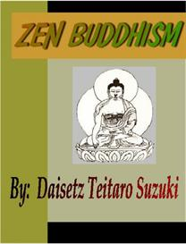 Manual of Zen Buddhism | eBooks | Religion and Spirituality