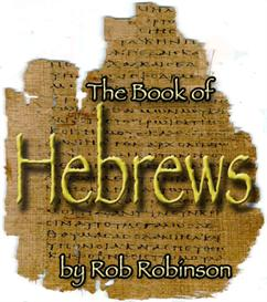 The Amazing Book of Hebrews on ONE 20 Hour MP3 AudioBook | Audio Books | Religion and Spirituality