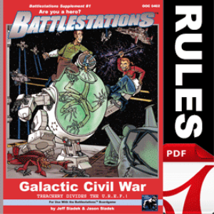 galactic civil war pdf