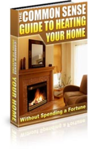 Guide To Heating Your Home | Audio Books | Other