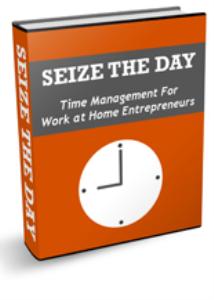 Seize The Day | eBooks | Education