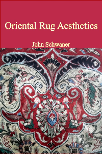 Oriental Rug Aesthetics | eBooks | Home and Garden
