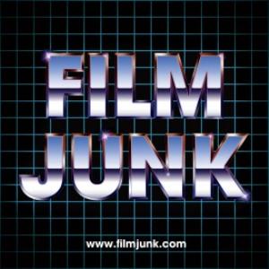 Film Junk Podcast Episode #333: TrollHunter   Audio Books   Podcasts