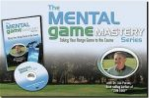 ZEN GOLF Complete Mental Game Mastery Video Series | Movies and Videos | Sports