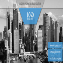 Cover206 | Software | Design Templates