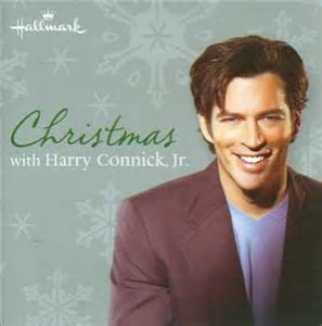 Frosty the Snowman Harry Connick Jr. Arranged for 5444 big band and vocal | Music | Jazz