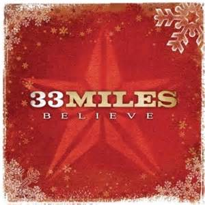 O Come, O Come Emmanuel 33 Miles arranged for vocals rhythm strings and more | Music | Gospel and Spiritual