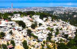 josh reeves-operation haitiquake(2010)