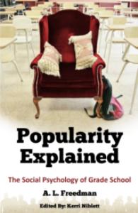 popularity explained_payloadz_v2