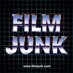 Film Junk Podcast Episode #315: Scream 4 | Audio Books | Podcasts